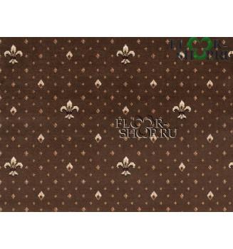 Веллингтон ( Wellington ) 4957-коричневый