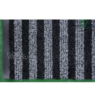 Дорожка Zebra 71 ширина 1.0