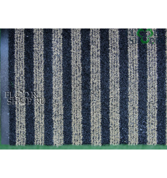 Дорожка Zebra 61 ширина 1.0