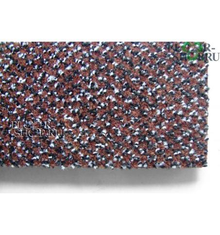 Дорожка Кристалл 80 ширина 0