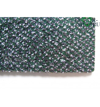 Дорожка Кристалл 20 ширина 0