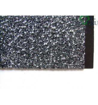 Дорожка Кристалл 70 ширина 0