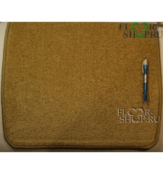 Спарк (Spark) 13754
