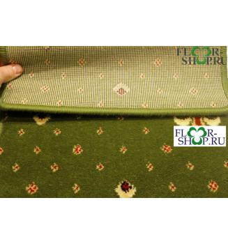 Виктория (лилия) 01-6003 зелёный