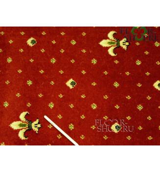 Виктория (лилия) 01-3011 красный