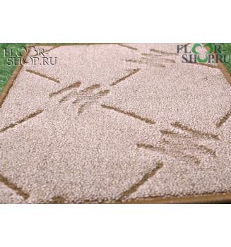 Скраббл (Scrabble) 333