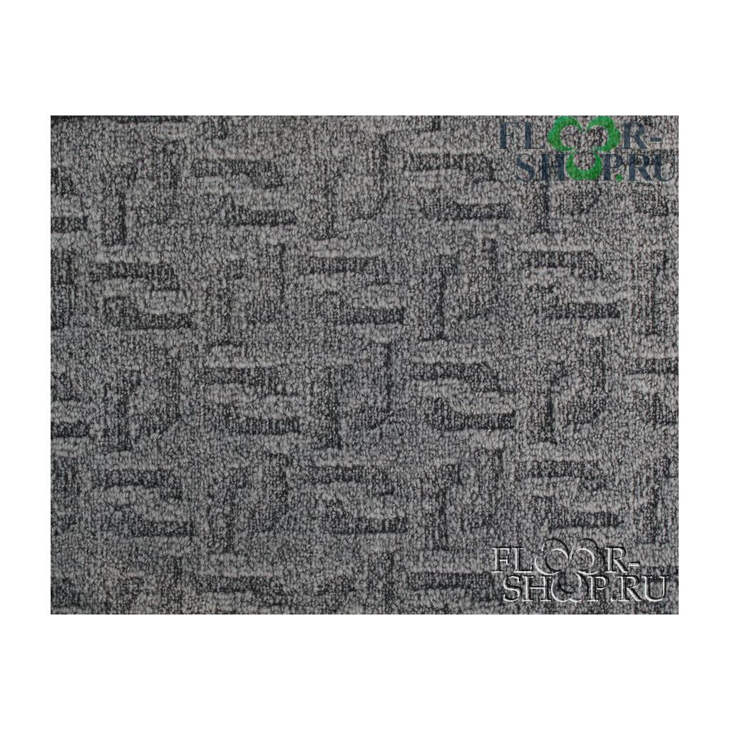 Твистер (Twister) 108