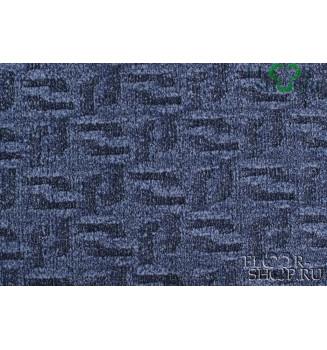 Твистер (Twister) 880