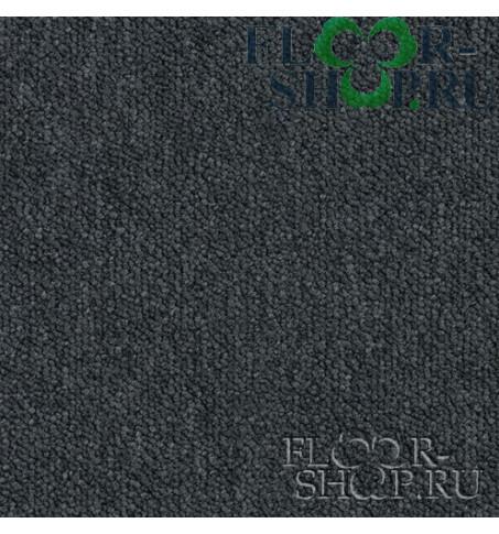 Essence 9501