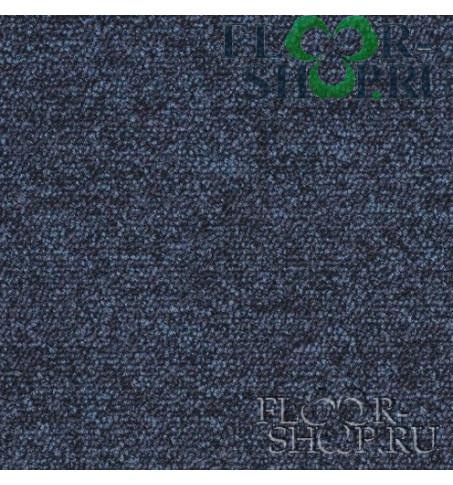 Stratos 3842