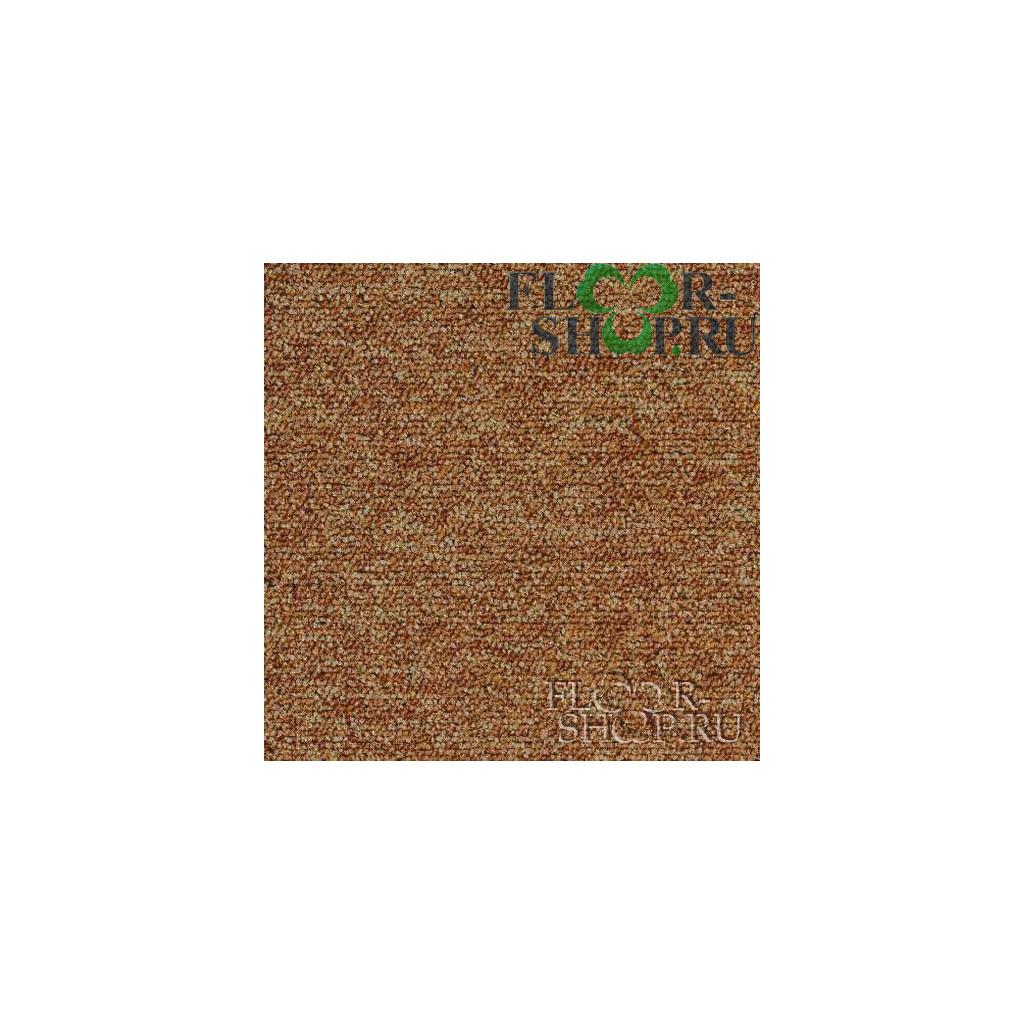 Stratos 5411