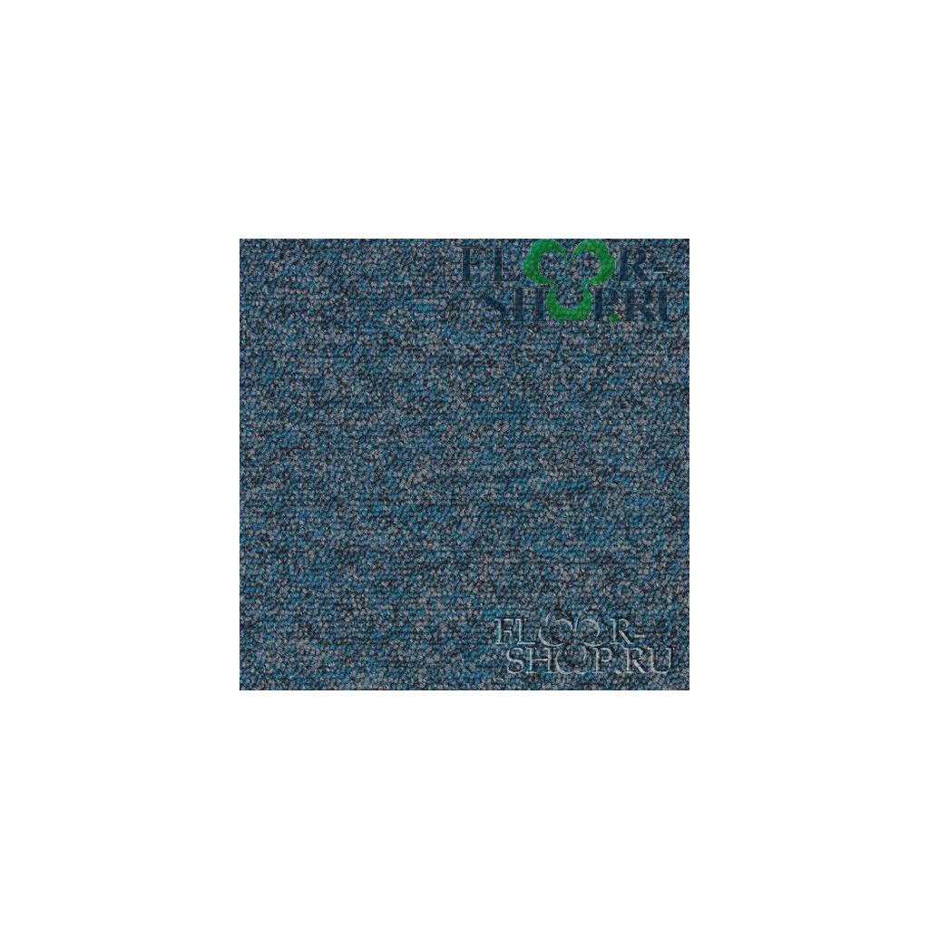 Stratos 8313