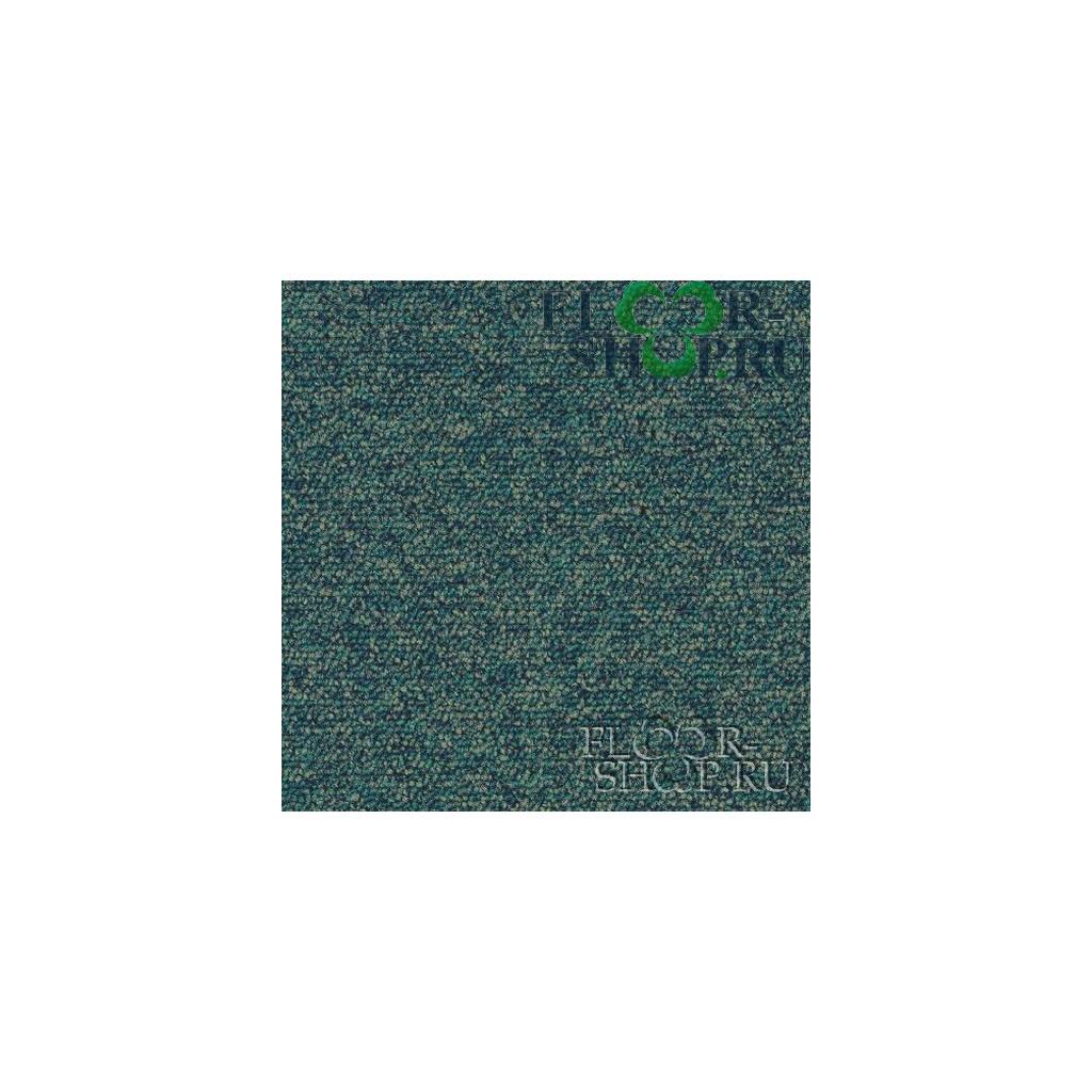 Stratos 8842