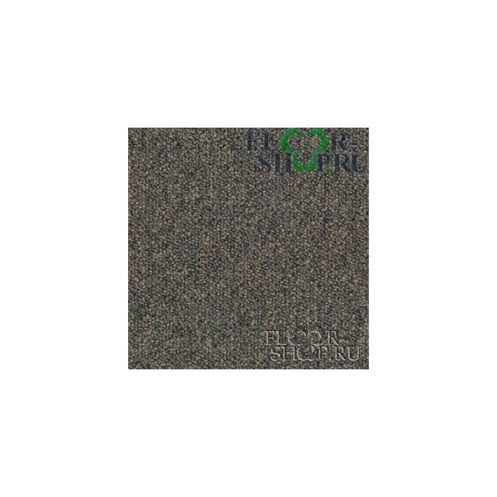 Stratos 9094