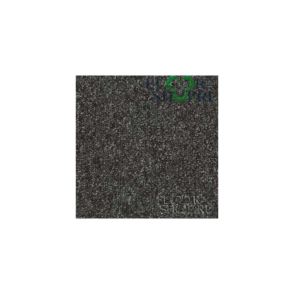Stratos 9985
