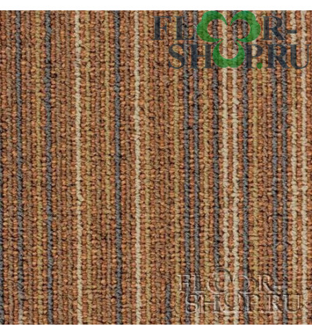 Libra Lines 2062