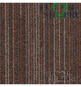 Libra Lines 2082