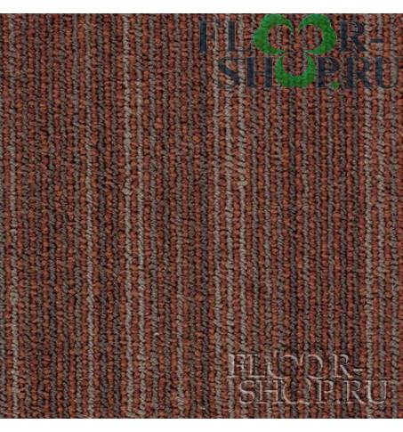 Libra Lines 2094