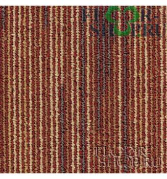Libra Lines 2117