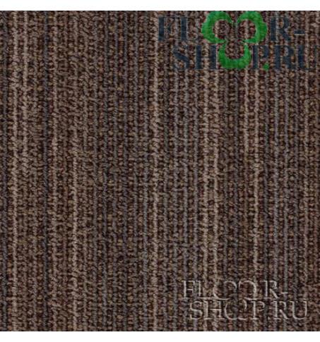 Libra Lines 2942