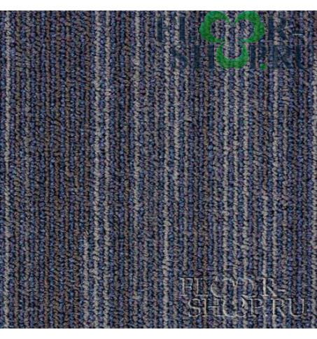 Libra Lines 3922