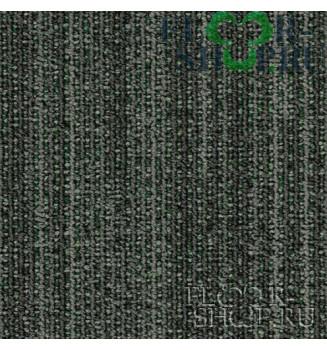 Libra Lines 7912