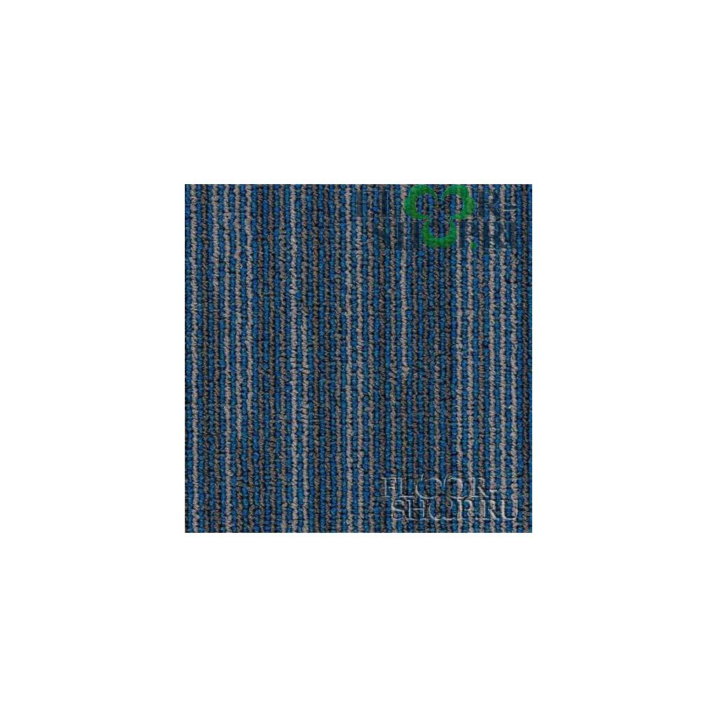 Libra Lines 8431