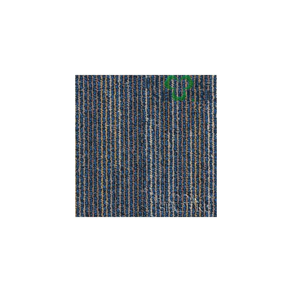 Libra Lines 8812