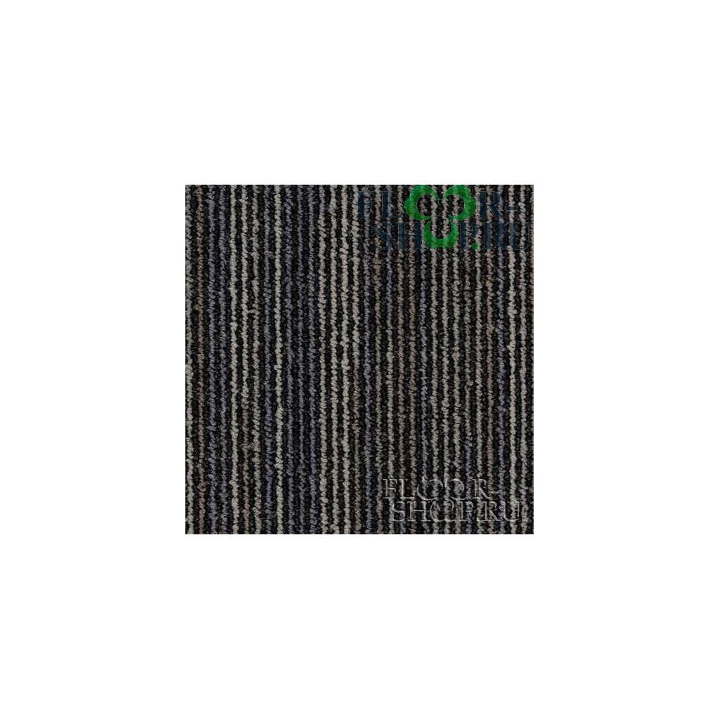 Libra Lines 9021