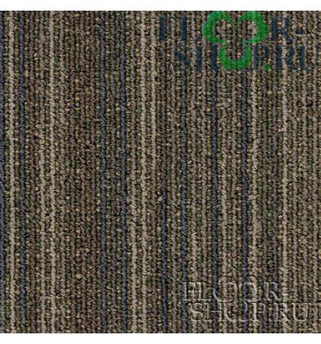 Libra Lines 9072