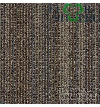 Libra Lines 9104