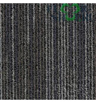 Libra Lines 9501
