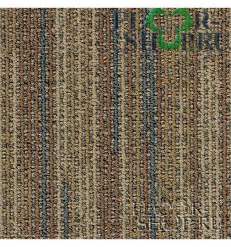 Libra Lines 9950