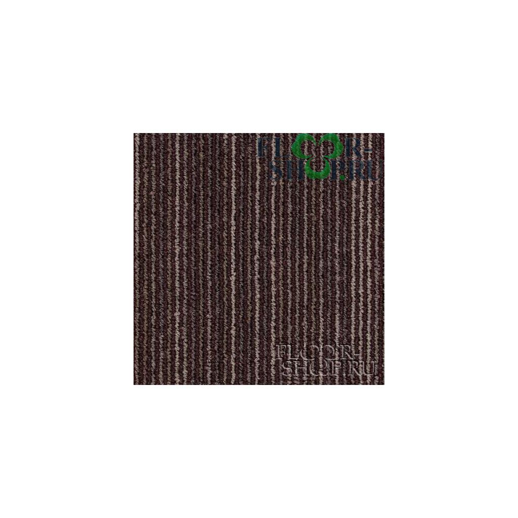 Libra Lines 9001