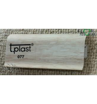 T.Plast 077 - cеверный дуб