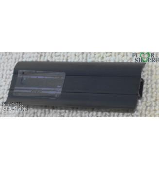 T.Plast 076 - чёрный