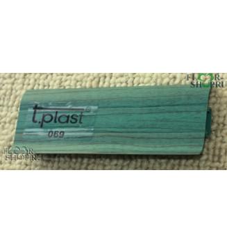 T.Plast 069 - изумрудный дуб