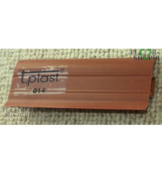 T.Plast 014 - сосна красная