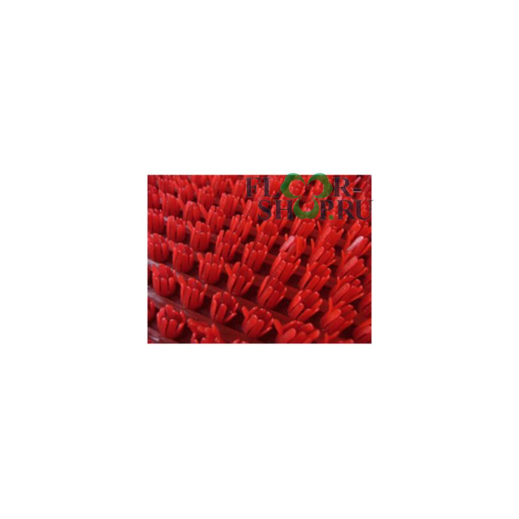 Щетина  Центробалт 148 красный