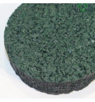 ANT Flex Color цвет зелёный