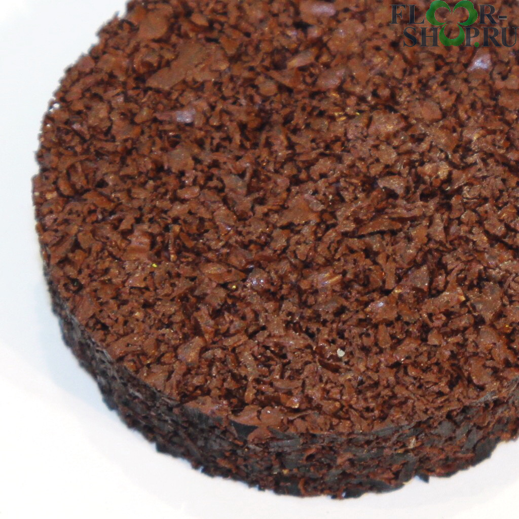 Резипол ANT Flex Color цвет коричневый