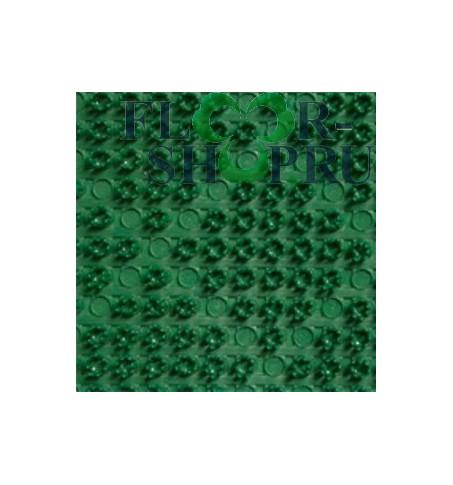 Щетина СандТюрф ( SandTurf ) зеленый