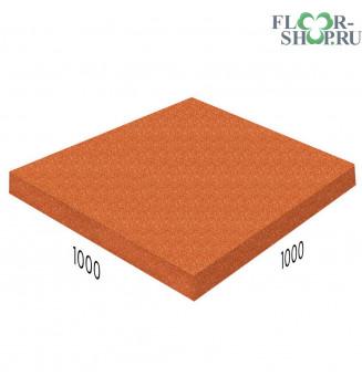 Rubblex Target 1000x1000