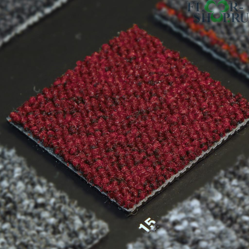 Larix 15 красная