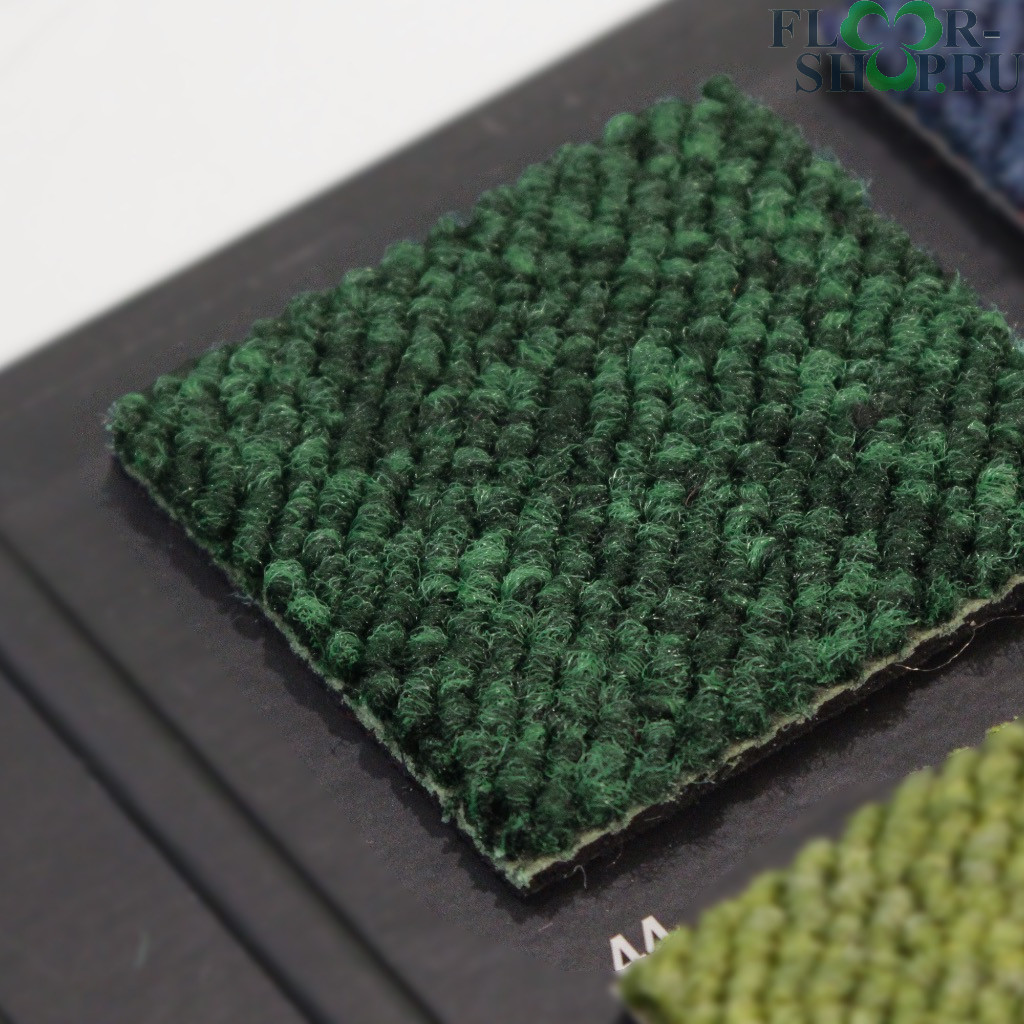 Ларикс 44 зелёная