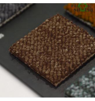 Larix 98 коричневая