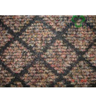 ЛАДА 11 коричневый-на резине