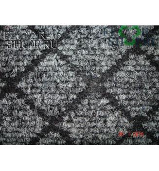 Лидер 02 серый - на резине