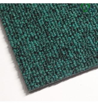 Camera 088 зелёная