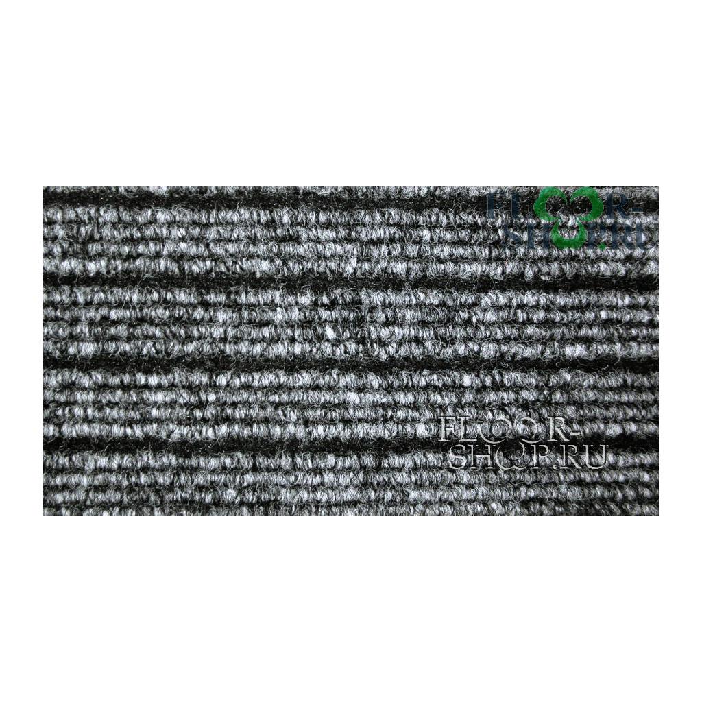Атлас-гель 862 серый